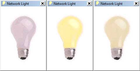 network_light