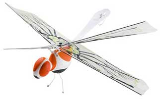 flytech-dragonfly