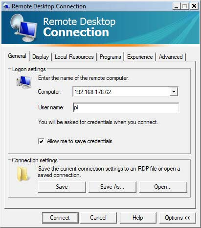 Splashtop delivers the best-value remote desktop access and remote support solutions.