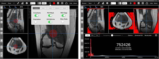 iMango image tools