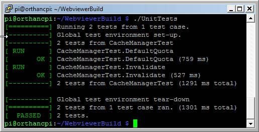 webviewer_tests