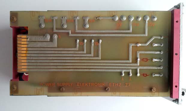 power-unit-1