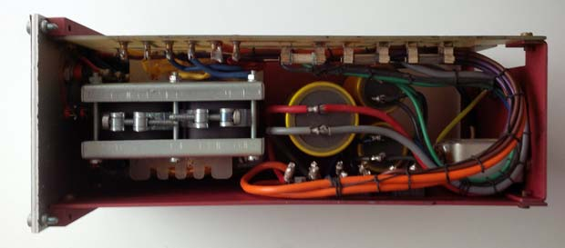 power-unit-2