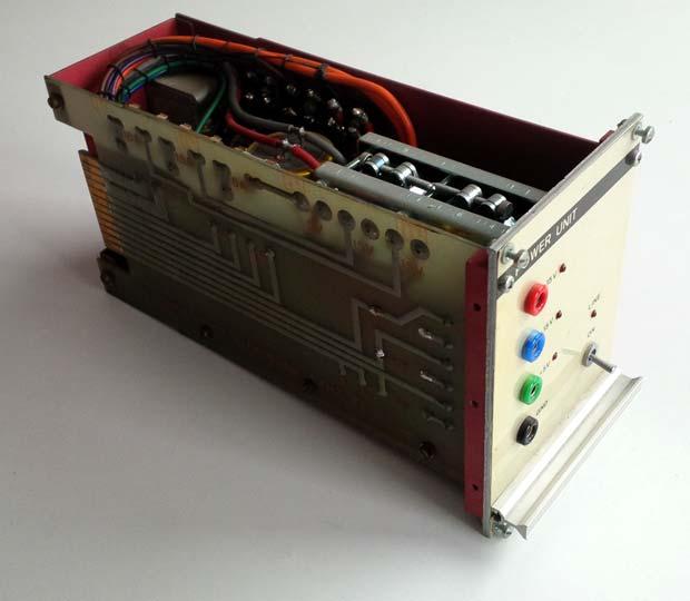 power-unit-4