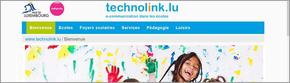 Technolink